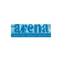 arena-computer